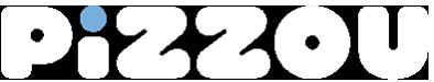 Logo restaurant parisien Pizzou